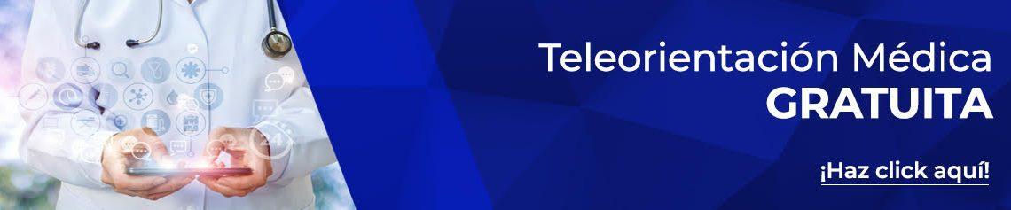 banner-tele-gratis