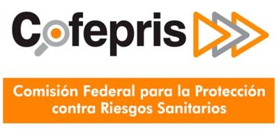 Cofrepis
