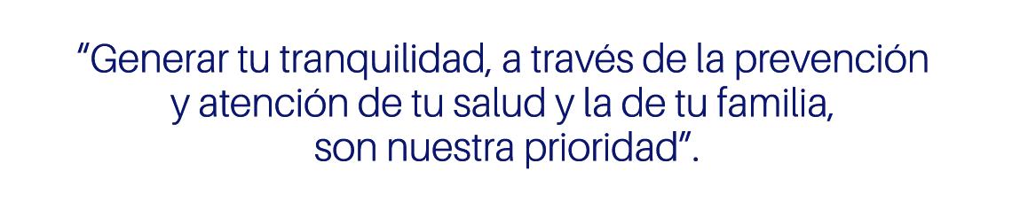 teleor_cambio